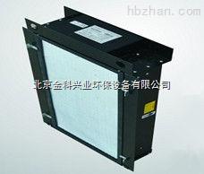 中央空调空气净化器