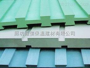 摘要:聚苯乙烯挤塑板-xps挤塑板;材料直接放到楼顶上,安装好[详