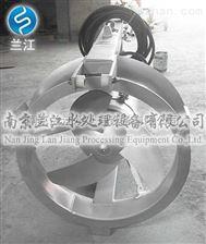 北京潜水回流泵现场安装