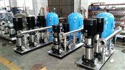 WWG-智能型管網疊壓供水betway必威手機版官網