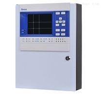 二甲苯檢測儀生產價格