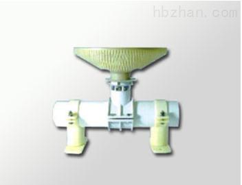 膜片式微孔曝气器价格
