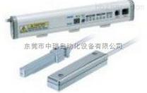 SMC静电消除器-静电的危害