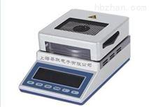 供應DHS16-A紅外水分測定儀