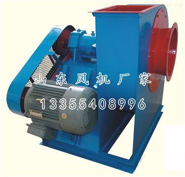 吸料风机,除尘设备,木工机械厂木业加工厂的环保必备设备