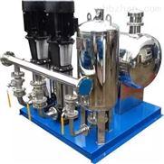 不锈钢恒压变频供水设备