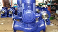 ISG/IRG/IHGISG立式单级单吸管道离心泵