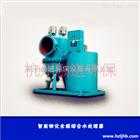 物化全程水处理仪耐用