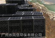 东莞雨水收集处理利用系统促销