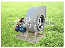 供應玻璃鋼高壓風機