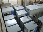 天正公司电力补偿式稳压器SBW-300KVA大功率稳压器