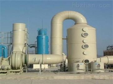 同江除尘脱硫塔-供求商机-河北荣耀玻璃钢科技开发