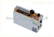 PC52-LD-3F防爆激光粉尘仪