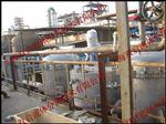 板式密闭硅藻土过滤机供应