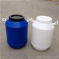 塑料桶生产厂家  塑料桶批发价格