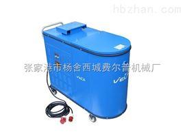 功率工业吸尘器