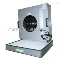 FFU及高效空气过滤器