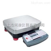 奥豪斯高精度电子秤R71MHD3ZH/R71MHD6ZH/R71MHD15ZH