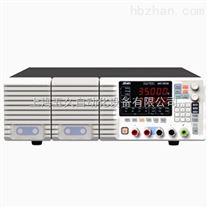 SK12050直流稳定电源