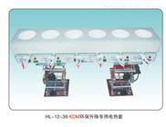 HL-12-88HLT手提式高壓滅菌器促銷