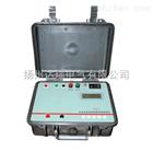KZC38水内冷发电机绝缘电阻测试仪