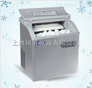 IM-15A台式小型製冰機