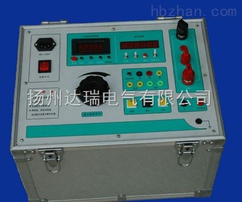 大电流发生器-供求商机-扬州达瑞电气有限公司