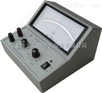 AC-5a电子指零仪