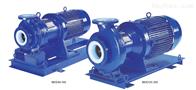 MDE系列iwaki 易威奇磁力泵