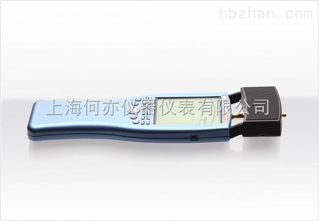 频谱仪40db宽带放大器UBBV2