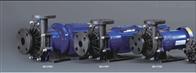 MX-F系列iwaki 易威奇磁力泵