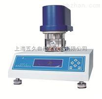 GYC2/3型膏药软化点测定仪