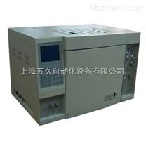 GC9310-O|毛细管柱进样器+热导检测器