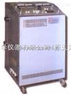 WPF-20A交直流电弧发生器