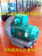 天津市工业生产厂家专用-防爆漩涡气泵
