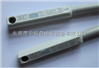 SMC磁性開關分類_日本SMC氣動元件