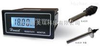 DZG-303A(X)型電阻率儀