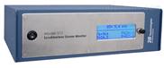 美国进口2B室外环境用臭氧监测分析仪211型