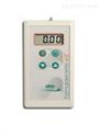 英国PPM-htv甲醛检测仪,气体检测分析仪
