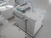 呂梁電解法二氧化氯發生器