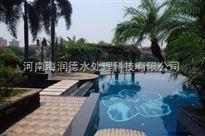 郑州泳池水处理设备厂家批发
