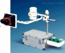 JF-10便攜式X光機/小動物四肢X光機/X光機拍片機【全套】