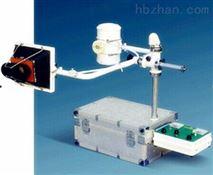 JF-10便携式X光机/小动物四肢X光机/X光机拍片机【全套】