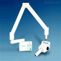 壁挂式牙科X光机/立式拍片射线机/口腔口内拍片透视机
