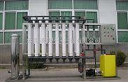 云南泽润纯净水设备、纯净水净化设备
