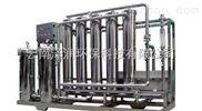 云南泽润纯净水设备、云南纯净水设备价格