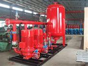 消防增压稳压成套供水设备