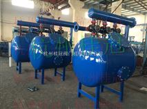 蚌埠HGDP疊片(盤式)過濾器廠商