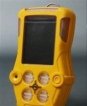 便攜式酒精氣體檢測儀