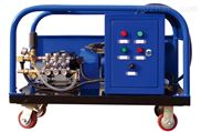 電機驅動高壓清洗機參數